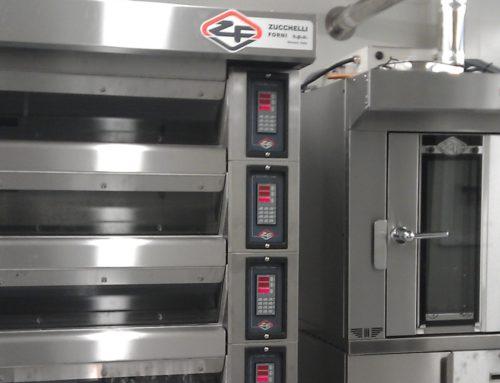 Clarys – modulaire broodverbeteraars voor de bakkerij
