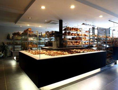 Boulangerie Le coin Gourmand