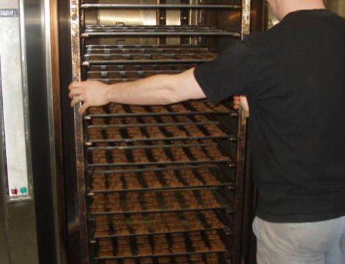 Bakkerij Debaene – Bredene
