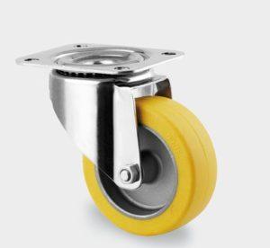 rotor_wiel