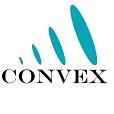 Convex Mobile Retina Logo