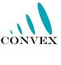 Convex Retina Logo